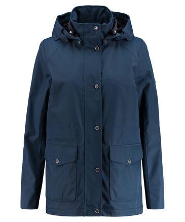 Barbour - Damen Jacke mit Kapuze