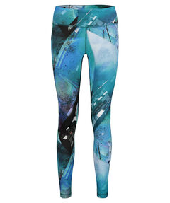 "Damen Leggings ""Lux Bold Tight 2.0"""