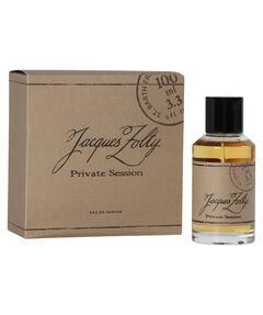 """entspr. 110,00 Euro/100 ml - Inhalt: 100 ml Eau de Parfum """"Private Session"""""""
