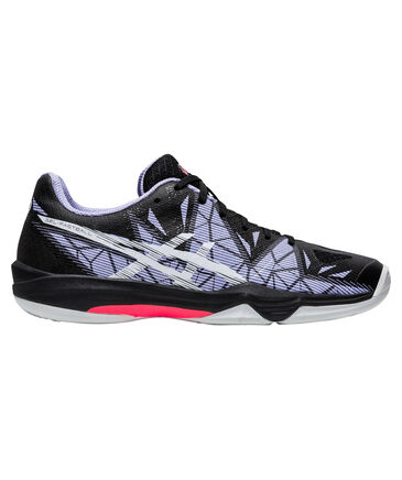 "Asics - Damen Trainingsschuhe ""GEL-Fastball 3"""