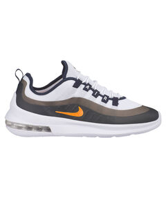 "Herren Sneaker ""Air Max Axis"""