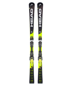 "Herren Skier ""Supershape i.Speed"" inkl. Bindung ""PRD 12 GW"""