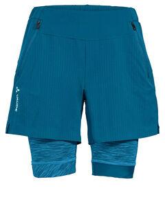 "Damen Radshorts ""Women´s Altissimo Shorts"""