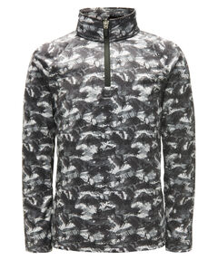 "Jungen Skirolli ""Mini Limitless Bug Camo"""