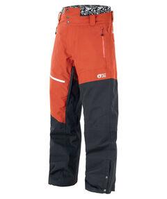 "Herren Snowboardhose ""Alpin PT"""