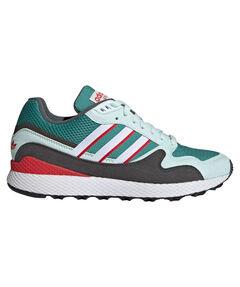 "Herren Sneaker ""Ultra Tech"""