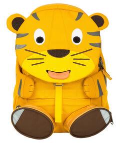"""Kinder Rucksack """"Theo Tiger Groß"""""""