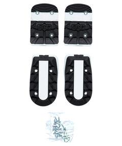 GripWalk Sohle - BFC Modelle