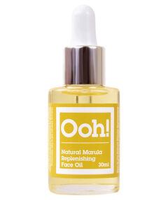 """entspr. 83,33 Euro / 100 ml - Inhalt: 30 ml Gesichtsöl """"Natural Marula Oil"""""""