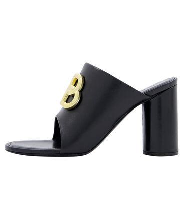 Balenciaga - Damen Sandale