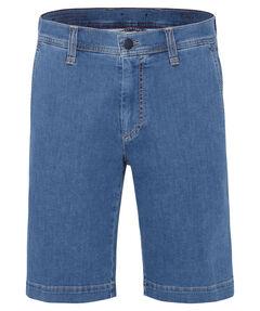 "Herren Jeans-Bermudas ""Burt 373"""