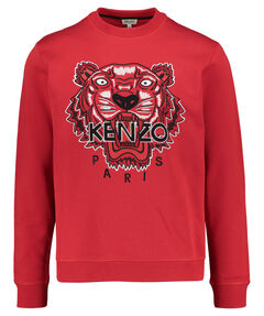 "Herren Sweatshirt ""Icon"""