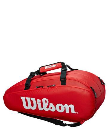 """Wilson - Tennistasche """"Tour 2 Compartment  Bag Large"""""""