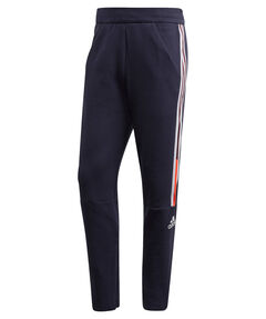 "Herren Trainingshose ""Z.N.E. Pants"""
