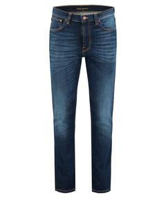"Herren Jeans ""Lean Dean"""
