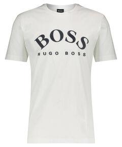 """Herren T-Shirt """"Tee 5"""""""