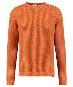 "Herren Pullover ""Phillips Brook"""