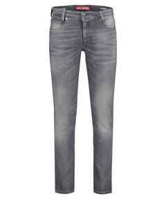 """Herren Jeans """"Stan"""""""