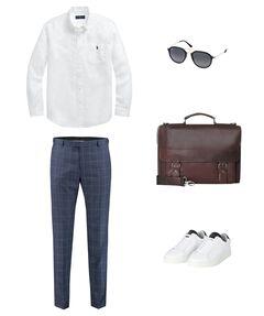 92168806c4e Fashion - engelhorn fashion