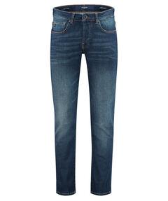 "Herren Jeans ""Jungbusch"" Tapered Fit"