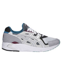 "Herren Sneakers ""Gel-DS Trainer OG 020"""
