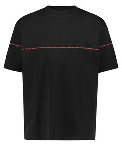 "Herren T-Shirt ""Dittle"""