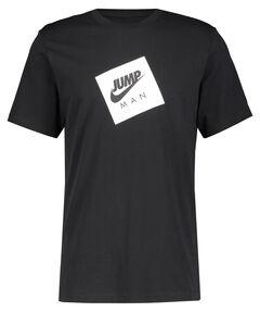 "Herren T-Shirt ""Jordan Jumpman"""