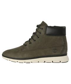 "Kinder Boots ""Killington 6 In"""