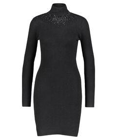 """Damen Strickkleid """"Mathilde Glam Dress"""""""