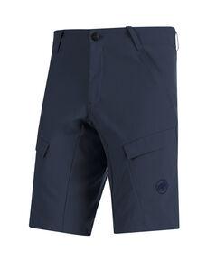 """Herren Shorts """"Zinal"""""""