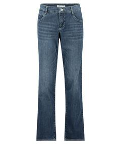 "Damen Jeans ""Gracia"" Loose Fit"
