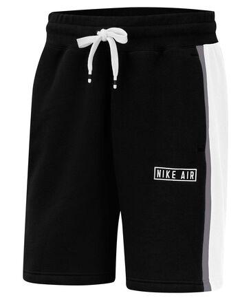 Nike Sportswear - Herren Shorts