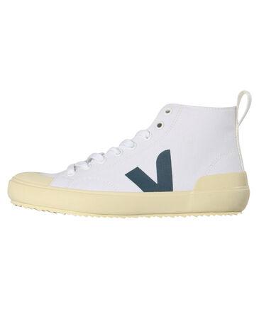 """Veja - Damen Sneaker """"Nova-HT"""""""