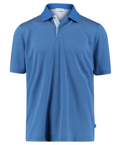 "Herren Poloshirt ""The Carnoustie"" Regular Fit Kurzarm"