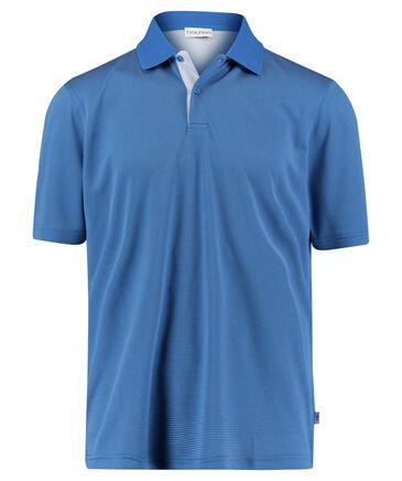 "Golfino - Herren Poloshirt ""The Carnoustie"" Regular Fit Kurzarm"