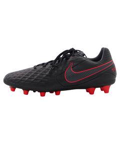 "Herren Fußballschuhe ""Nike Tiempo Legend 8 Pro AG-PRO"" Kunstrasen"