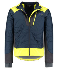 "Herren Isolationsjacke ""Men´s Minaki Jacket III"""