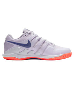 "Damen Tennisschuhe Outdoor ""Air Zoom Vapor X Clay"""