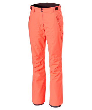 "Rehall - Damen Skihose ""Betty-R"""