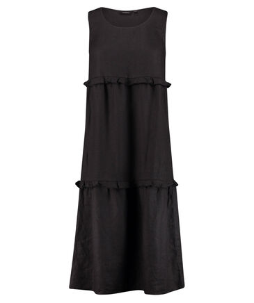 Kate Storm - Damen Kleid