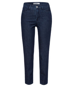 "Damen Jeans ""Caro S"" Regular Fit"