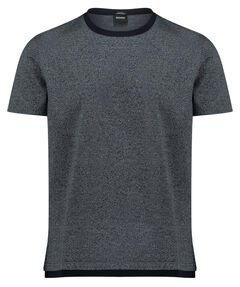"Herren T-Shirt ""Tessler 111"" Slim Fit"
