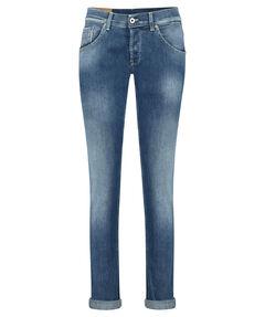"Herren Jeans ""Blue Denim"""