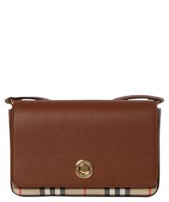 """Damen Handtasche """"LS Hampshire"""""""
