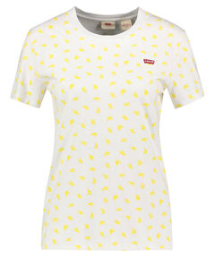 "Damen T-Shirt ""Perfect Tee Banana Fun"""