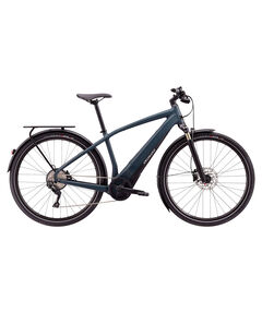 "E-Bike ""Turbo Vado 4.0"" Diamantrahmen Specialized 1.2 500 Wh"
