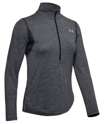 "Under Armour - Damen Laufshirt ""Streaker 2.0"" Langarm"