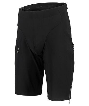 "ASSOS - Herren Rad-Shorts ""Rallycargo"""