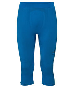 "Damen Funktionsunterhose ""Performance Warm"" 3/4-Länge"