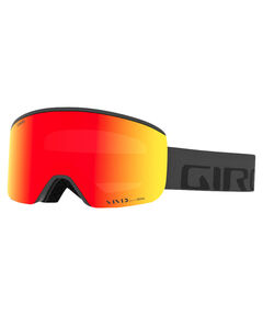 """Skibrille """"Axis"""""""